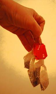 teabag01-alt2-sm72