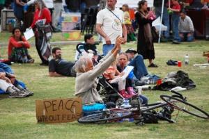 peace74-sm72