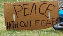 peacesign74sm72