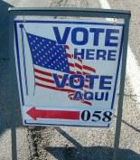 vote2572-med