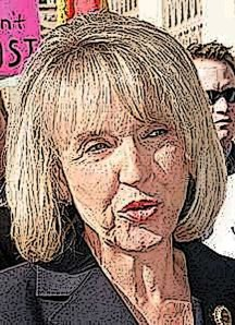 gov-jan-brewer-adj