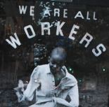We are all Workers