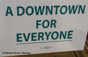 downtown-sign317-sig-sm72