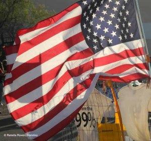 flag-99-862-sig-sm72