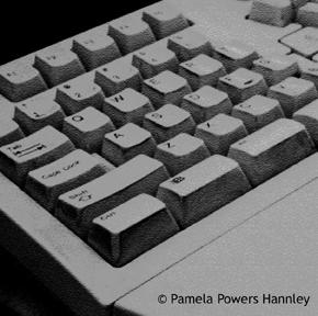 keyboard-578-adj-crop-sig-sm72