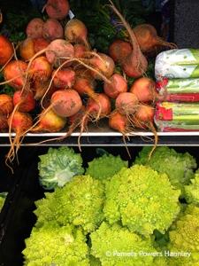 veggies-57-sig-sm72