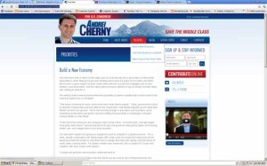 cherny-web