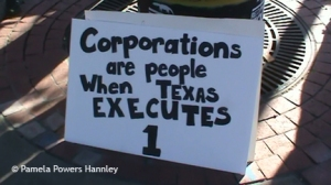 corporations-sig-sm72