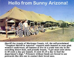 tent-city-jail-card