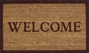 welcome-sm72