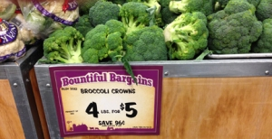 broccoli39-sm72
