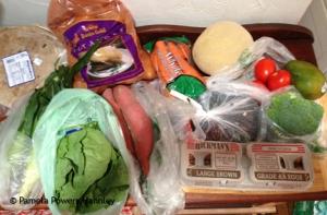 food-stamp32-sig-sm72