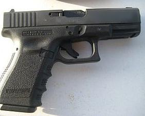 Glock25SDN-WikiCC_rev
