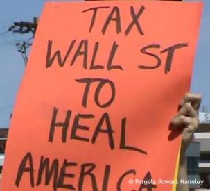tax-wallst-sig-sm