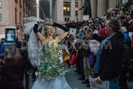 corp bride