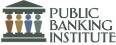 PBI-logo-without-tagline (2)