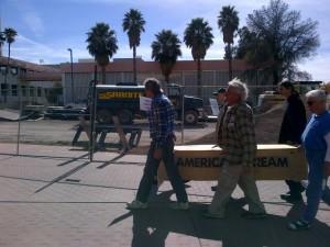 Tucson-20130118-00062