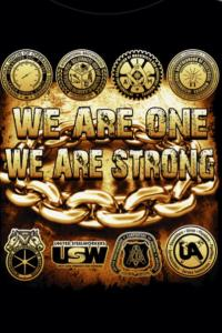 union-poster