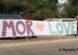 Oracle, AZ protest
