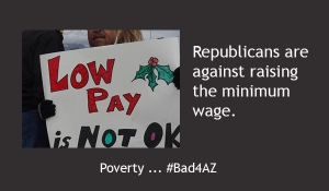 miminum wage