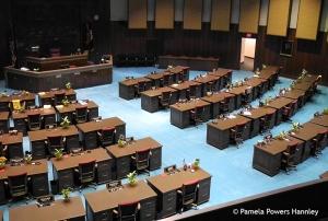 Arizona Senate