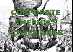 corp TPP - web