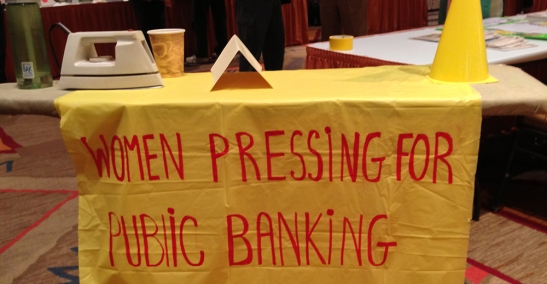 public-banking-web