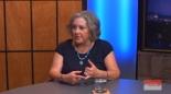 Pamela Powers Hannley on Zona Politics