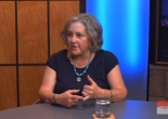 Pamela Powers Hannley on Zona Politics