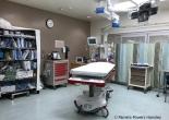 Banner University Medical Center